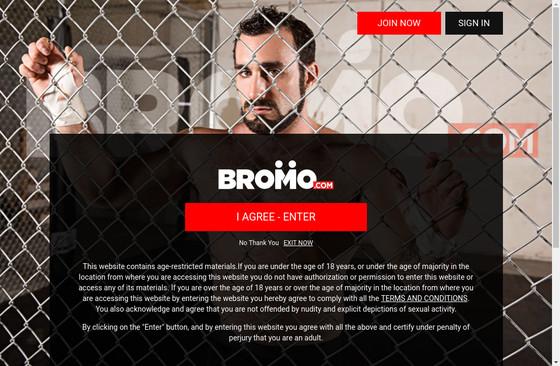 Bromo