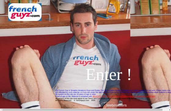 French Guyz