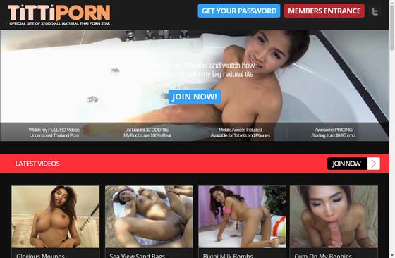 Titti Porn