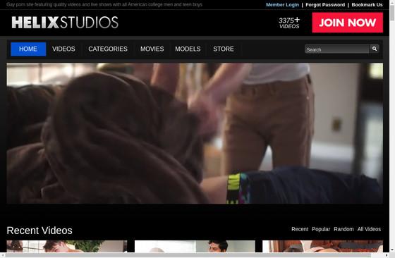 Helix Studios