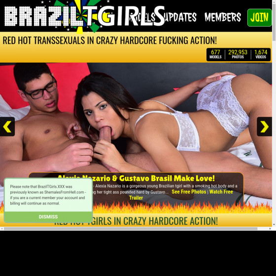 Brazil free trailer xxx adult images