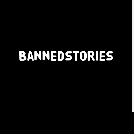 banned stories